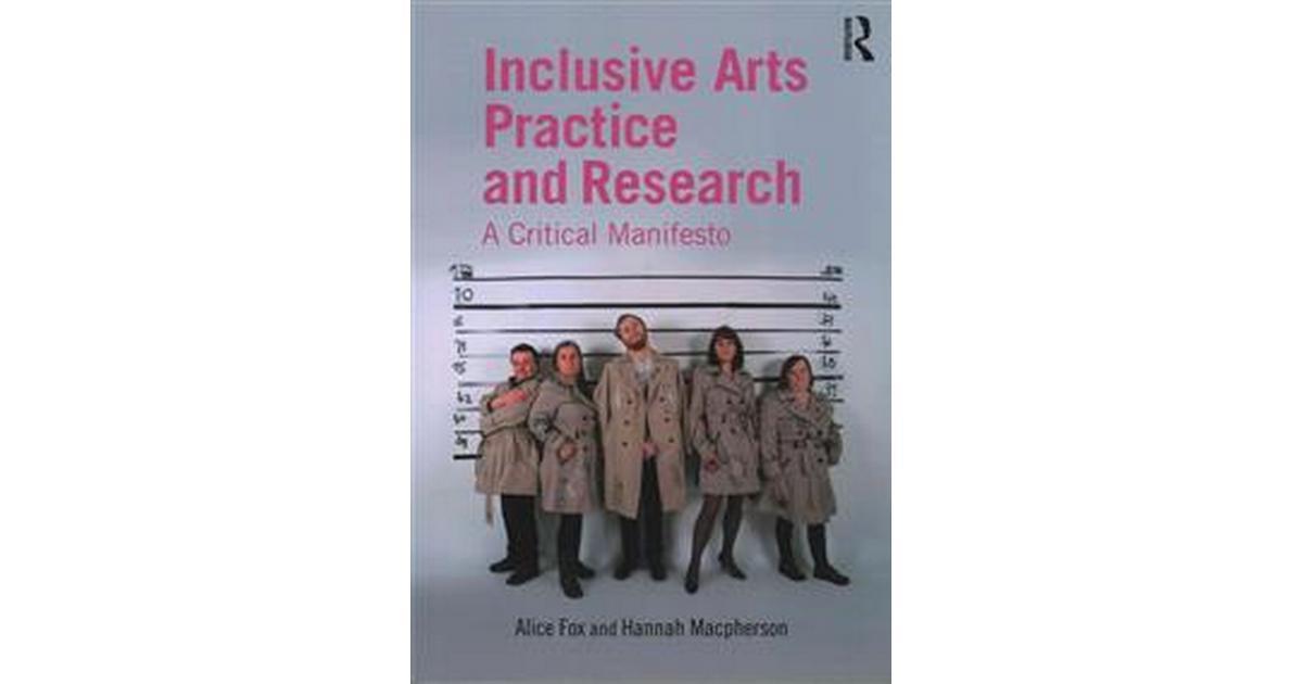 AP Research