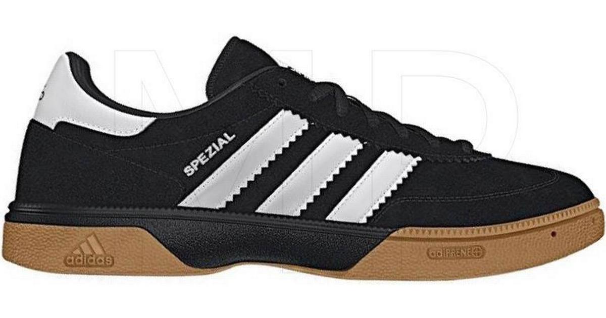 Adidas Handball Spezial M - Coreblack