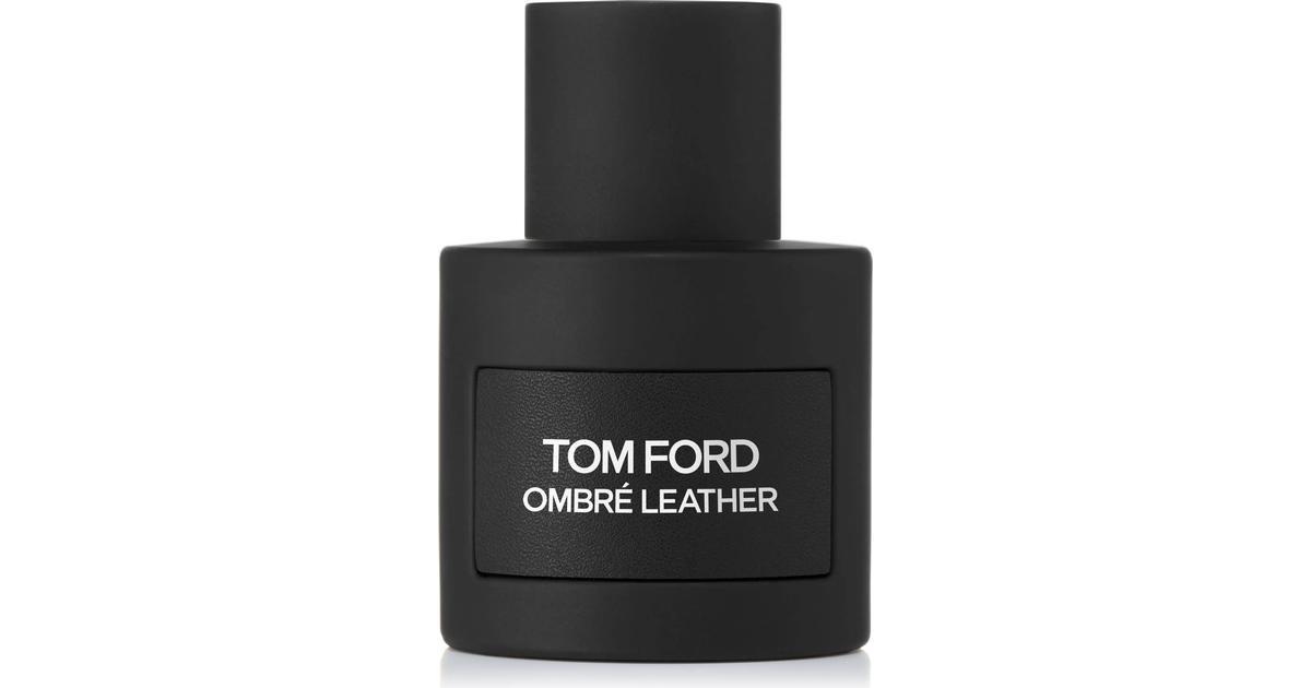 Tom Ford Ombre Leather : tom ford ombre leather edp 50ml compare prices 9 stores ~ Aude.kayakingforconservation.com Haus und Dekorationen