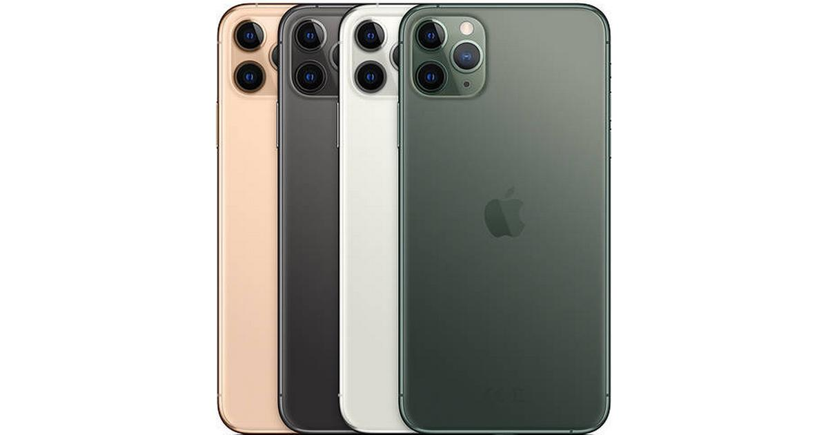 iphone 11 pro max 512gb price in usa
