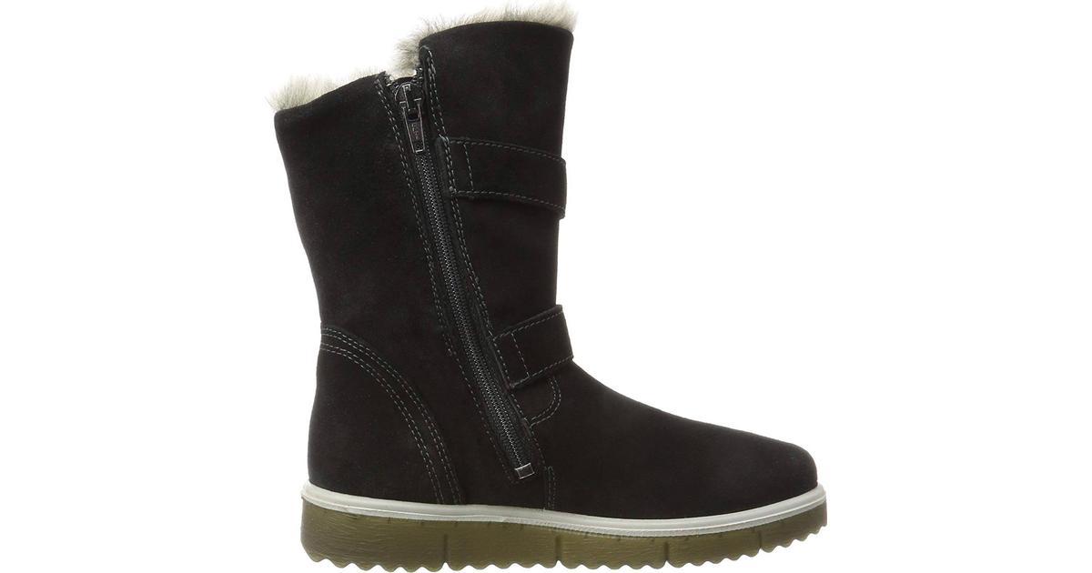 Superfit Lora Boot Black