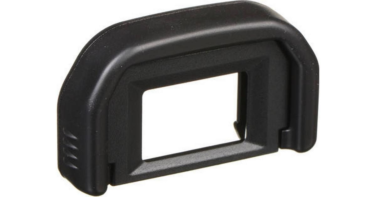 UK Stock Canon Eyecup ED For Canon EOS Series