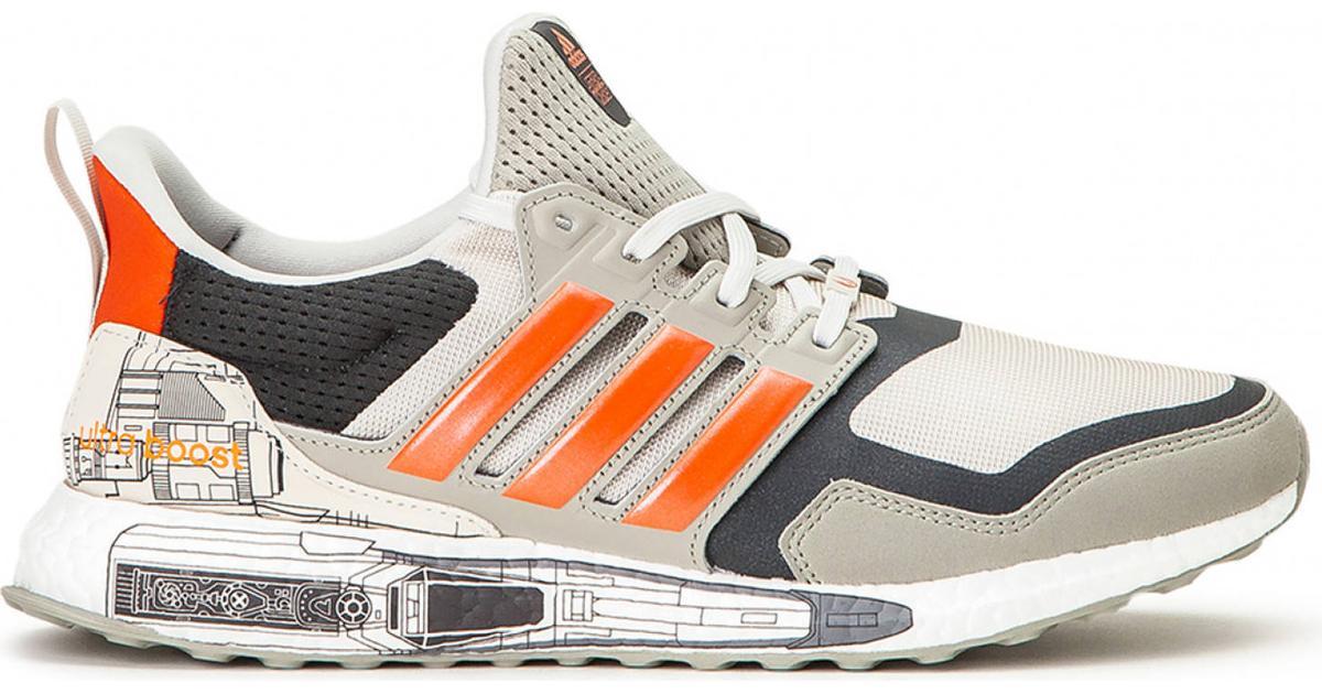 Adidas X Star Wars Ultraboost S\u0026L M