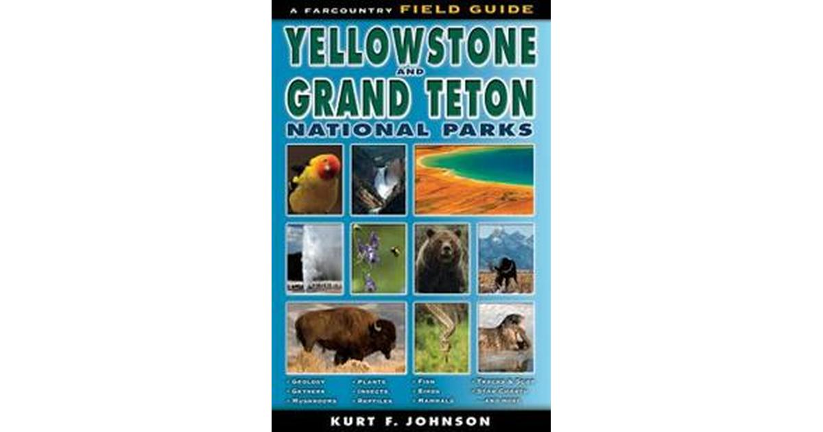 Ripped by National Park Reservations dot com ?