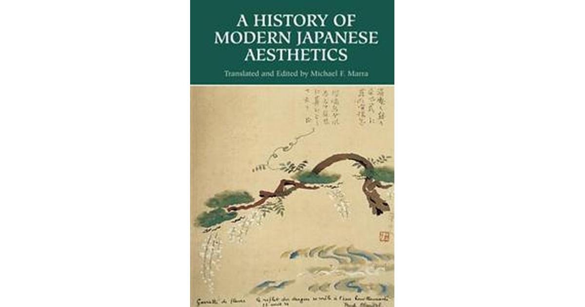 Books about modern Japan