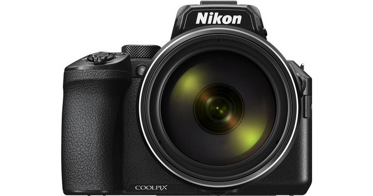 nikon coolpix 950 price