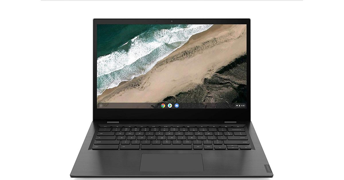Lenovo Chromebook S345 14 81wx0004uk Compare Prices 6 Stores