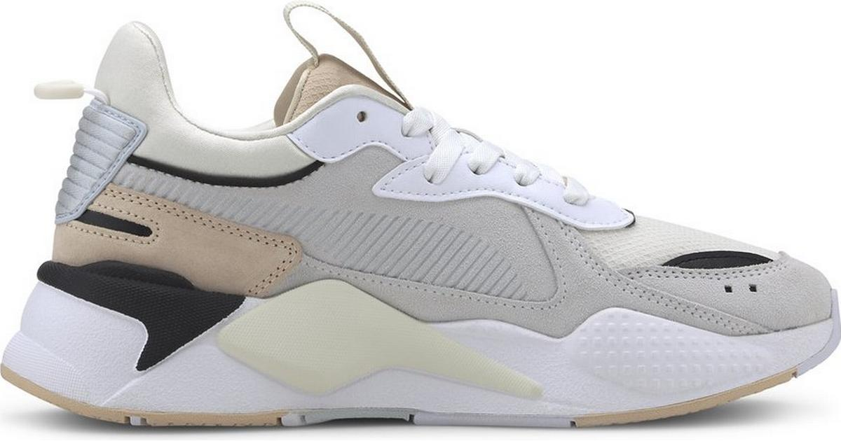 Puma RS-X Reinvent W - White/Natural