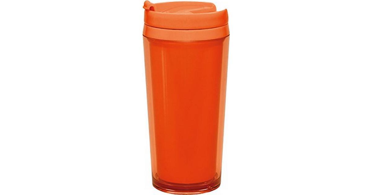 Zak Designs Hot Beverage Travel Mug 40 Cl Compare Prices