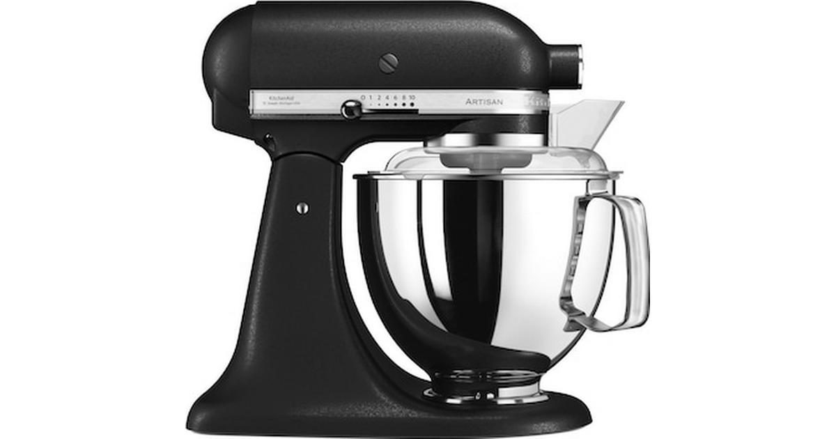 kitchenaid artisan mixer cheapest price