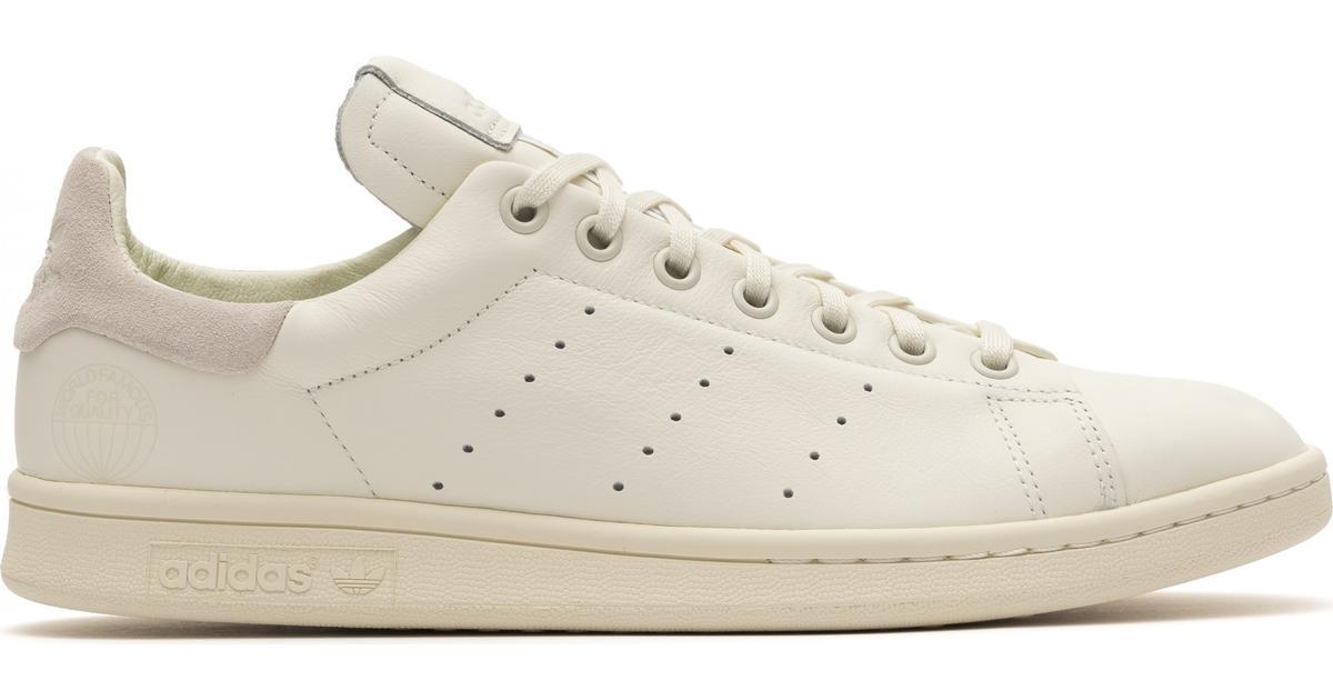 Adidas Stan Smith Recon - Off White