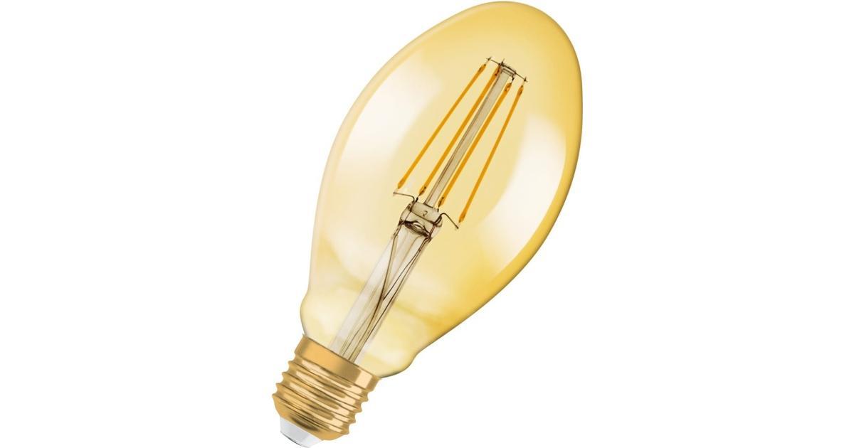 Osram Osram LED Lampe Vintage 1906 LED36 4,5 Watt 2500 Kelvin warmweiß