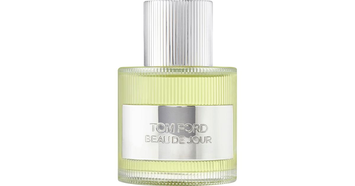 Tom Ford Beau De Jour Edp 100ml Compare Prices 8 Stores