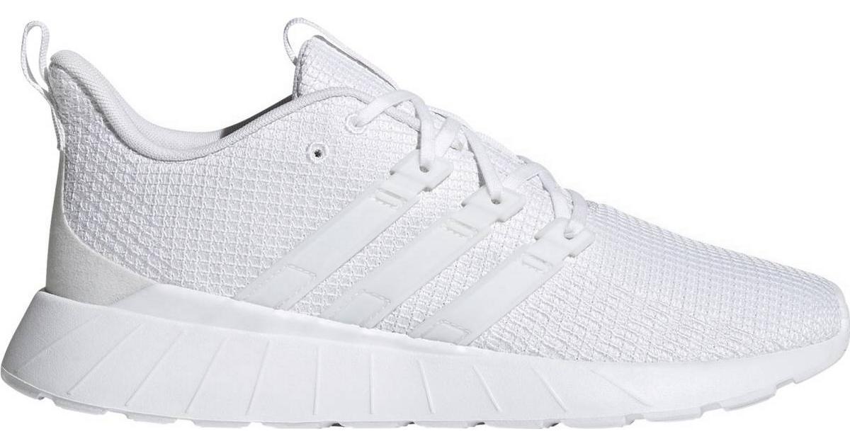 Adidas Questar Flow M - Cloud White