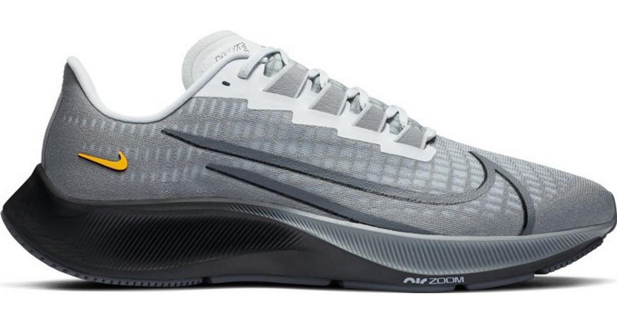 Nike Air Zoom Pegasus 37 M - Particle