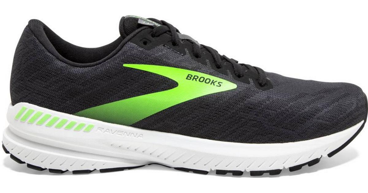 Chaussure de Course Homme Brooks Ravenna 11