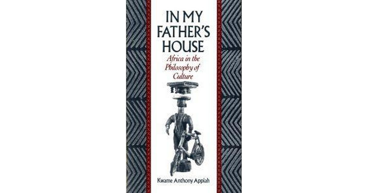 In My Father's House: A New Book by Jeff Crippen