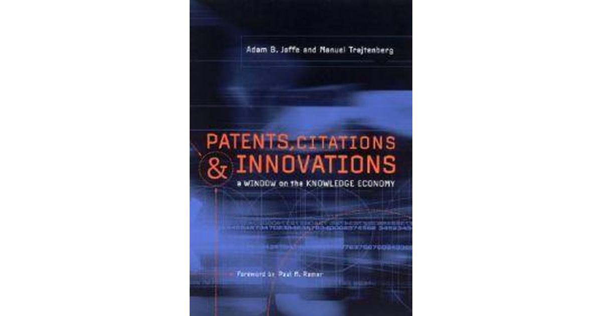 Intellectual property, not intellectual monopoly