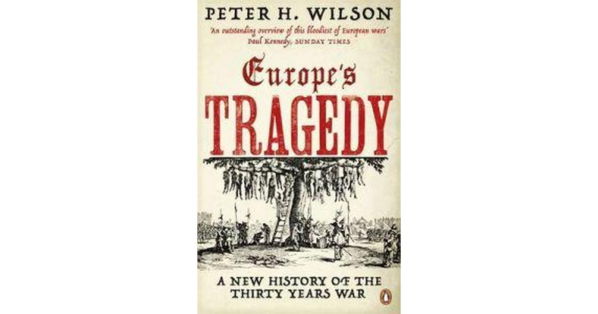 European History/European Imperialism and Nationalism