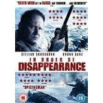 In Order of Disappearance [DVD]