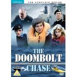Movies The Doombolt Chase - The Complete Series [DVD] [1978]