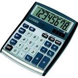 Calculators Citizen CDC-80
