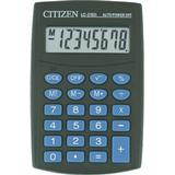Calculators Citizen LC-210N