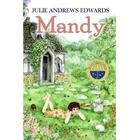 Mandy (Julie Andrews Collection)