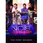 NCIS: New Orleans - Season 1 [DVD] [2014]