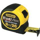 Stanley FatMax 0-33-726 Measurement Tape
