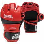 Lonsdale Amateur MMA Fight Gloves
