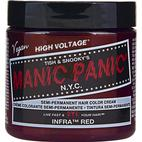 Manic Panic Classic High Voltage Infra Red 118ml