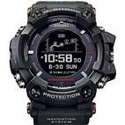 Casio G-Shock (GPR-B1000-1ER)