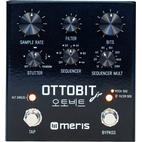 Meris Ottobit Jr