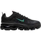 Nike Air VaporMax 360 M - Black/Anthracite/Black