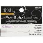 Ardell LashGrip Adhesive for Strip Lashes Clear