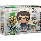 Funko Pop! Harry Potter Advent Calendar