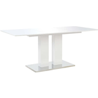 vidaXL 24767 180cm Dining Tables