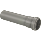 Aliaxis 186021625 250mm
