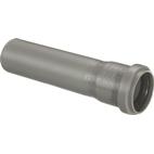 Aliaxis 186021700 1000mm