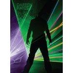 Darren Hayes: The Time Machine Tour [DVD] [NTSC]