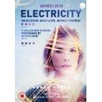 Electricity [DVD] [2015]