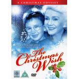 DVD-movies The Christmas Wish [DVD] [1998]