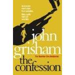 John grisham Books The Confession