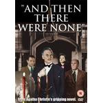 And Then There Were None (DVD)