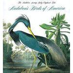 Audubon's Birds Of America (Inbunden, 2005), Inbunden, Inbunden