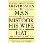 The Man Who Mistook His Wife for a Hat (Pocket, 1998), Pocket