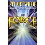 The Force (Häftad, 1995), Häftad
