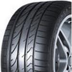 Bridgestone Potenza RE050A 245/40 R 19 98W XL