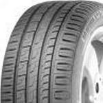 Summer Tyres Barum Bravuris 3HM 235/35 R 19 91Y